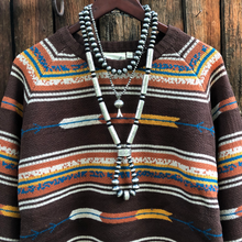 Load image into Gallery viewer, Nacogdoches Sweater