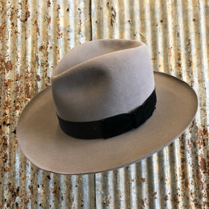 Storm Peak Limited Edition by Greeley Hat Works