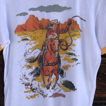 Load image into Gallery viewer, Roy Rogers Tee (Adult)