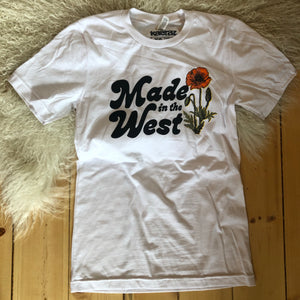 Made in the West T-Shirt