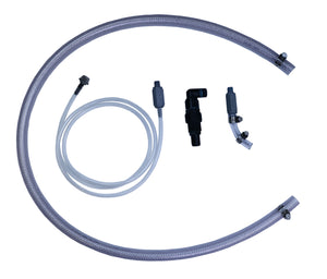 QWA-2-SK Maintenance Service Kit for Air-Driven Proportioner
