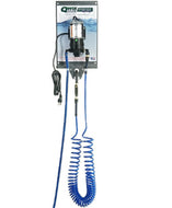 QWD-WM Wall Mounted Windshield Washer Fluid Dispenser