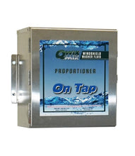 Load image into Gallery viewer, QWP-2 Air-Driven Windshield Washer Fluid Proportioner