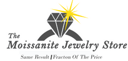 Moissanite Diamonds Jewelry Store