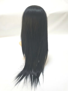 Cherish Lace Front Wig Connie