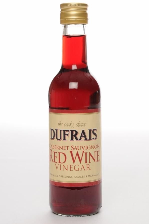 Dufrais Wine Vinegar