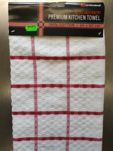 Ultra Absorbent Kitchen Towel