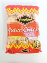Load image into Gallery viewer, Excelsior Water Crackers