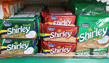 Load image into Gallery viewer, Shirley Biscuits