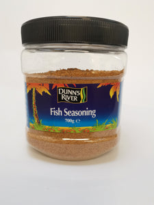 Dunn's River Fish Seasoning 700g