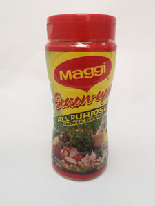Maggi Season-up! Powdered Seasoning
