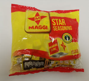 Maggi Star Seasoning 400g