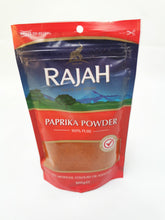 Load image into Gallery viewer, Rajah Paprika Powder