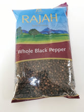 Load image into Gallery viewer, Rajah Whole Black Pepper