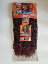 Load image into Gallery viewer, Angels Bongo Twist Braiding Hair