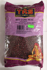 TRS Red Cow Peas