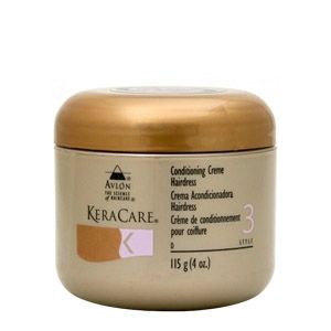 Kera Care Conditioning Creme Hairdress