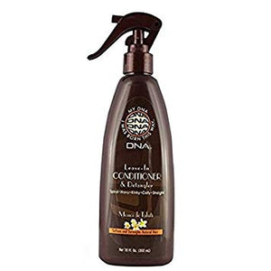 My DNA Leave In Conditioner & Detangler 300ml