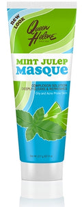 Queen Helene Mint Julep Masque 227g