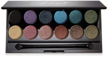 Load image into Gallery viewer, Sleek I-Divine Eyeshadow Palette 12x1.1g