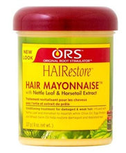 Load image into Gallery viewer, ORS Hair Mayonnaise