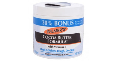 Palmer's Cocoa Butter Formula Daily Skin Therapy 270g