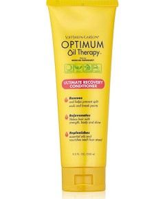 Softsheen Carson Optimum Oil Therapy Conditioner 250ml