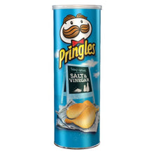 Load image into Gallery viewer, Pringles