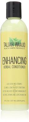 Taliah Waajid Enhancing Herbal Co-Wash/Conditioner 237ml