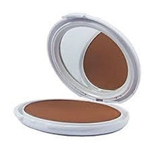 Load image into Gallery viewer, Island Beauty Compact Face Powder 18g