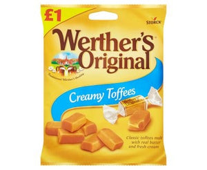 Werther's Original