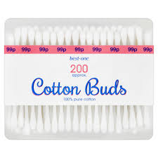 Best-One Cotton Buds