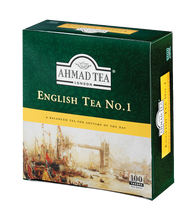 Load image into Gallery viewer, Ahmad Tea, Tea Bags
