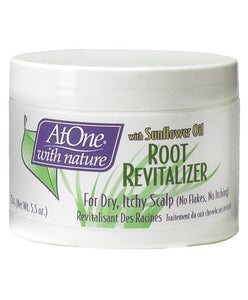 At One Root Revitalizer 154g
