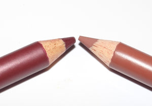 Sleek Lip Pencil