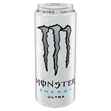 Load image into Gallery viewer, Monster Energy Drink