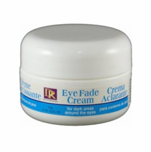Load image into Gallery viewer, Daggett & Ramsdell Eye Fade Cream 15g