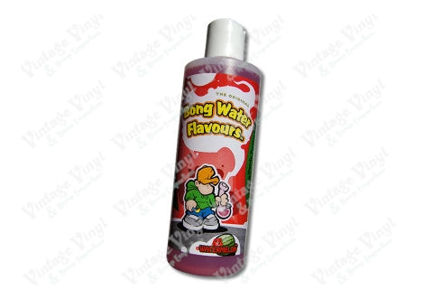 Bong Water Flavour - Watermelon