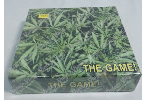 Pot The Game