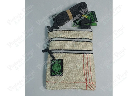 Small Multi-Purpose Bag Cross-Body Dime Bag