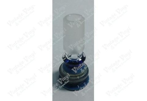 Blue Colored 14mm Bowl