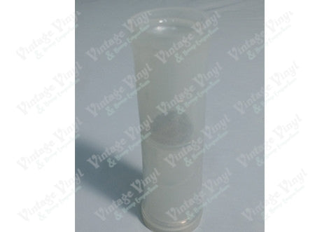 Arizer Extreme Q Replacement Glass Tuff Bowl