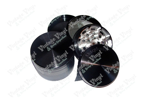 Sharpstone Hard Top 4 Piece Grinder 2.5""