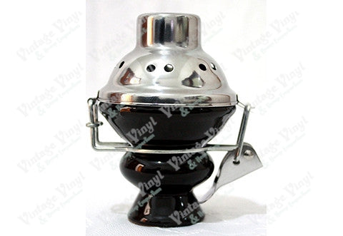 Hookah Screened Bowl
