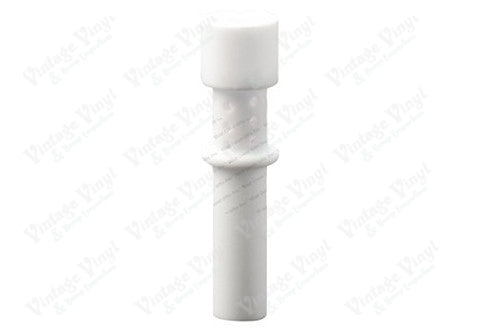 GEAR 14mm Domeless Ceramic Nail
