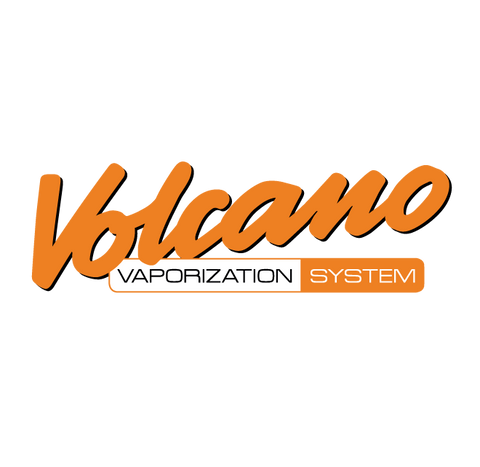 Volcano Vaporizer Replacement Parts