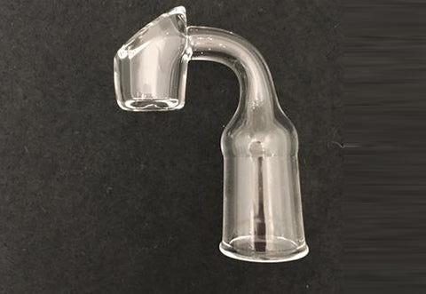 GEAR Premium 18mm Quartz Female 90° Banger