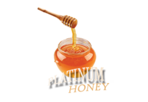 Hydro Herbal Platinum Honey Shisha