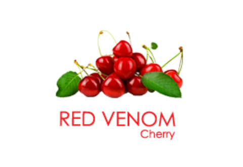 Hydro Herbal Red Venom Shisha