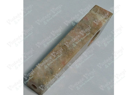 Rectangular Smoking Stone